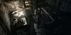 Resident Evil HD Review Roundup - Capcom's latest remastered version of the original Resident Evil game launched today for Xbox 360, Xbox One, PlayStation 3, PlayStation 4, and PC. But how is it holding up with