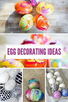 Do you know what the kids would LOVE to do this Easter? Have their friends over for an Easter egg decorating party! We& got ideas for kids and moms! Easter Activities, Easter Crafts For Kids, Craft Activities For Kids, Easter Stuff, Easter Decor, Easter Ideas, Easter Projects, Kid Crafts, Easy Crafts