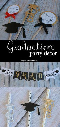 Graduation, Graduati