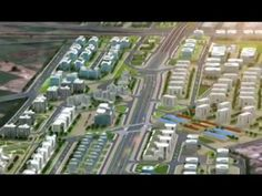 #Supercorridorindore is soaring high on the growth chart. Many big IT companies are coming to Indore. Besides this, proposed development plan and systematic expansion happening in and around the city paints a bright future picture, which makes PROPERTY in Indore, the most lucrative investment option. If you wish to make the MOST PROFITABLE DEAL IN LESSER PERIOD,