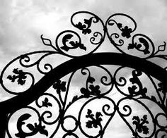 Google Image Result for http://www.electric-fences.net/wp-content/uploads/2010/09/Wrought-Iron-Gate.jpg