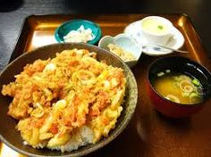Image result for japanese foods