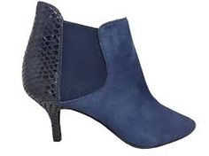 Image result for nina ricci boots Kitten Heels, Ankle, Image, Shoes, Fashion, Boots, Moda, Zapatos, Wall Plug