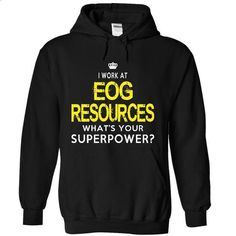 EOG Resources - #country hoodie #winter hoodie. GET YOURS => https://www.sunfrog.com/No-Category/EOG-Resources-1747-Black-q9px-Hoodie.html?68278