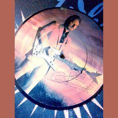 Cooolll (#johnentwistle #keithmoon #rogerdaltrey #petetownshend #thewho #vinyl #records #collection #vinyligclub #nowspinning #music #vinyladdict #vinylcollection #vinyljunkie #turntable) by duodetwang
