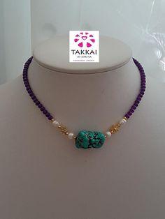 Jewellery Set Women Necklace Pendant Earrings 750 18 Kt Gold-plated S1001 Fine Jewelry Fine Jewelry Sets
