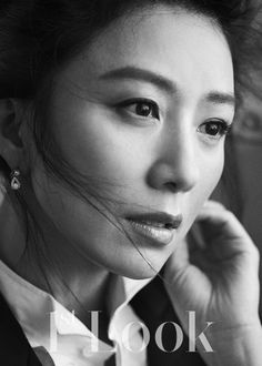 Oh snap! Yoo Ah-in + Kim Hee-ae - pants Yong Pal, Lee Bo Young, Bridal Mask, Watch Drama, Choi Jin Hyuk, Cut Photo, Joo Won, Yoo Ah In, Moon Chae Won