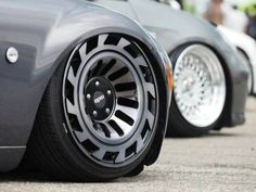 Rims For Cars, Car Rims, Automotive Rims, Aftermarket Wheels, Mazda Miata, Bmw, My Dream Car, Cool Cars, Lego