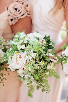 Brides: Wedding Flower Tips from Jennifer Aniston's Favorite Florist Kimm Birkicht