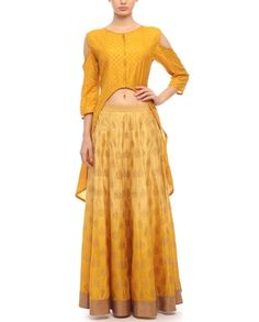 9682a5ee Products under women clothing ethnic wear lehengas category Online Shopping  Sites, Indian Dresses, Midi