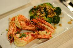 The Harbour creveti Seafood, Restaurant, Sea Food, Diner Restaurant, Restaurants, Dining, Seafood Dishes