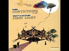 naibu feat. key - convictions One Light, Key, Movie Posters, Decor, Decoration, Unique Key, Film Poster, Decorating, Billboard