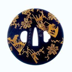 肥後象がん | 伝統的工芸品 | 伝統工芸 青山スクエア