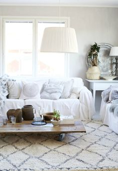 Olohuone arkistot - Page 3 of 17 - Uusi Kuu Decor, Living Room, House Design, Room, Interior Decorating, Living Spaces, Decor Inspiration, Interior Design, Home And Living