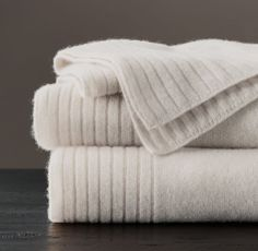 Luxe Cashmere Oversized Bed Throw