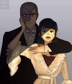 nDdtJWs9eXw.jpg (880×1024)..... ok so i just realized if this au follows the story.... then that means..... Hawkmoth is desperate for love and he wants Marinette to love him and marry him..... awks