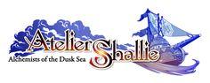 atelier-shallie-logo.png (994×398)