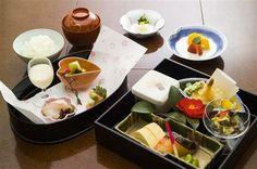 【祝】和食が無形文化遺産に