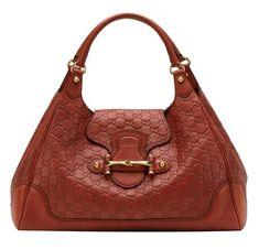 1ae86d31e8d Gucci 223958 6314 New Pelham Large Schultertasche mit Trensen Deta Gucci  Damen Handtaschen · Gucci Bags OutletCheap ...