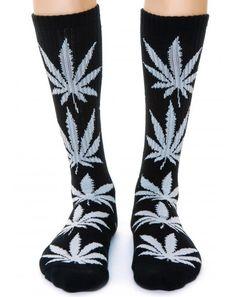 http://www.dollskill.com/accessories/socks.html #weed #bud