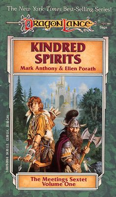 Kindred+Spirits