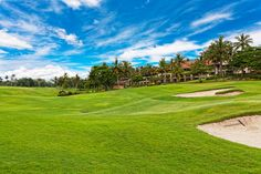 Twin Eagles – Best Golf Community and Course in Florida  rated as the best new US private course of the year by golf Magazine welcome to Twin Eagles in Naples Florida. This beautiful 36 hole golf community features homes by Arthur Rutenberg, DIVCO, Harbourside Custom Homes, Lennar, Minto, and Pulte Homes with over 20 designs and floor plans to choose from.