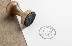 Branding design : shin drum x kim guitar Logo Type, Corporate Design, Identity Design, Logo Design, Visual Identity, Brand Identity, Branding And Packaging, Free Logo Psd, Free Mockup Templates