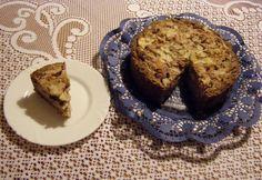 Top 13 cukormentes torta esős időre | NOSALTY