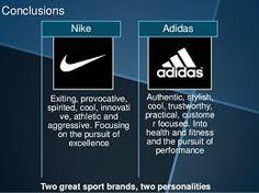 Related image Design Theory, Luxury Marketing, Sports Brands, Brand Identity, Branding Design, Education, Image, Branding, Corporate Design