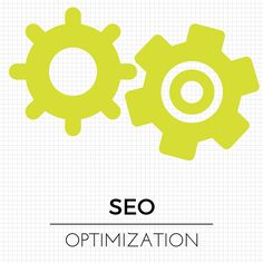 SEO Lebanon and Offshore drives relevant business traffic through search engine optimization. Our On-Page & Off-Page services are aligned to your content marketing plan to deliver organic search visibility and web authority. Seo Optimization, Search Engine Optimization, Marketing Plan, Content Marketing, Inbound Marketing