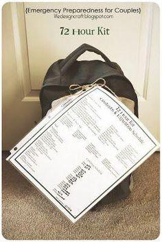 4 Clair d/'Urgence Pluie Poncho Camping Randonnée Sport Bug-Out-Bag catastrophe Outdoors
