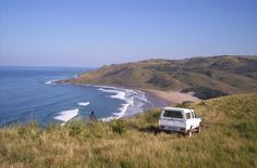 Transkei South Africa, Beautiful Places, Places To Visit, Spaces, People, People Illustration, Folk