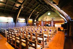 Venue Spotlight: Swedenborgian Church of San Francisco.  An amazing location for a #tradition wedding in San Francisco, CA.
