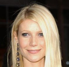 Makeup for Blonde Hair, Blue Eyes, and Fair Skin