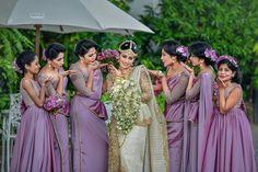 Ideas for bridal shower attire engagement Indian Bridesmaid Dresses, Bridesmaid Saree, Bridesmaid Outfit, Brides And Bridesmaids, Bridal Dresses, Bridal Shower Attire, Bridal Party Poses, Saree Wedding, Wedding Bride