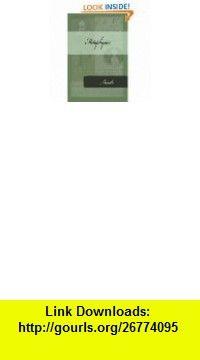 Aristotles Physics eBook Aristotle, R.P. Hardie, R.K. Gaye ,   ,  , ASIN: B00158JMVO , tutorials , pdf , ebook , torrent , downloads , rapidshare , filesonic , hotfile , megaupload , fileserve