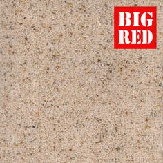 Stilton | Distinction Gold: Kingsmead Carpets - Best prices in the UK from The Big Red Carpet Company