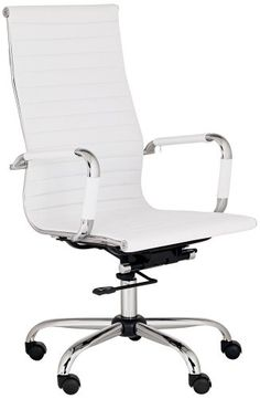 Office Chair From Amazon ** Read more reviews of the product by visiting the link on the image.Note:It is affiliate link to Amazon.