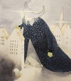 lisbeth zwerger