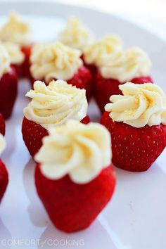 8 Unique (and delicious!) Catering Trends for 2015 Weddings   Head Over Heels Wedding Blog