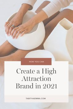 Branding is about how your business makes people feel, it's about how you connect with your audience and customers and about the impact your business has on others.  So as we go into 2021 and beyond, we should be directing our branding more towards how we can serve and care.