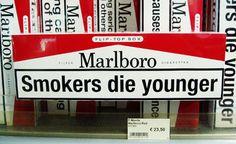 Marlboro_warning_younger.jpg (413×252)