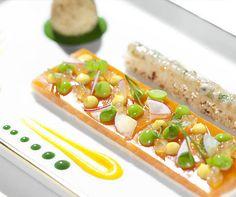 Top 10 luxury restaurants in Berlin http://www.aluxurytravelblog.com/2013/04/18/top-10-luxury-restaurants-in-berlin/