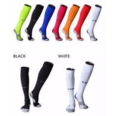 827c7044901 13 Best Sock it to me! images