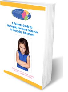 Download: A Parents' Guide to Managing Problem Behavior - Behavior Analysts Tampa: ABA Therapy, Autism, Behavior Problems, ADHD/Learning Dis...
