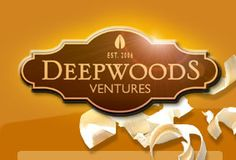 Source for woodcarving knives and tools. Has a few FREE woodcarving patterns