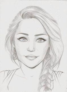Art!   Drawings