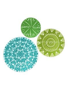 Lace Doily Printable 25 inches round for jewelry par meynenz