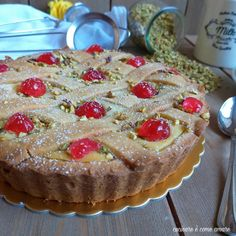 Strudel, Quiches, Confectionery, Holiday Baking, Biscotti, Afternoon Tea, Food Inspiration, Nutella, Delicious Desserts