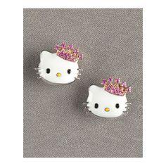 Neiman Marcus-Jewelry & Accessories - Jewelry - Hello Kitty - Jewelry